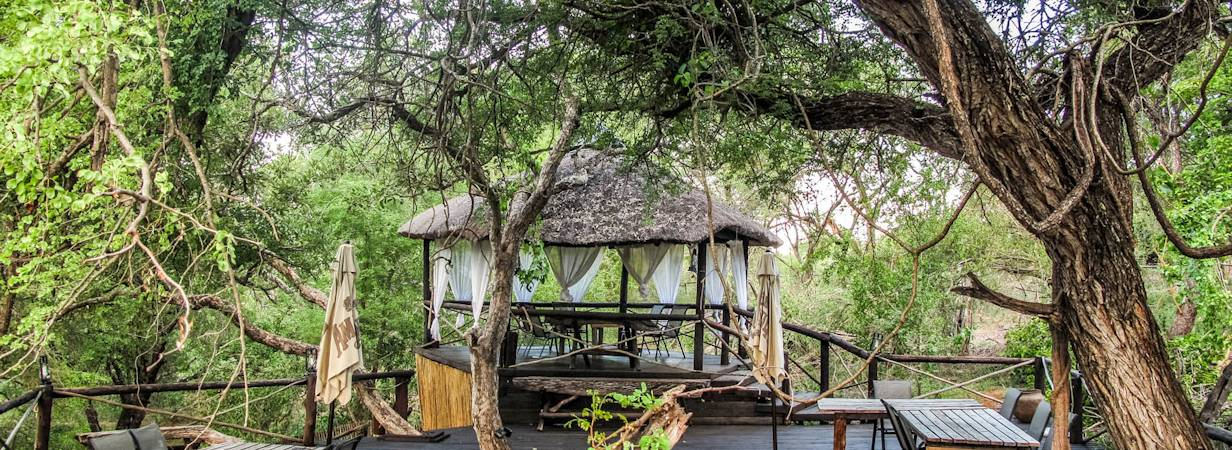 Ezulwini River Lodge Photo Gallery