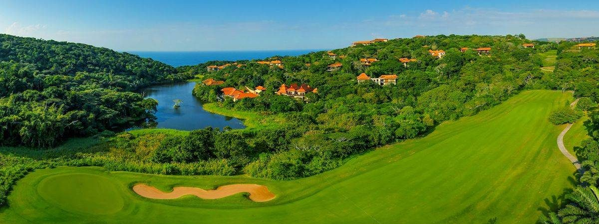 Golf Conference Venues