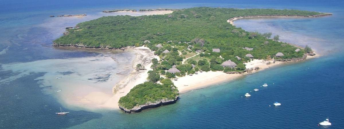 Mozambique Travel
