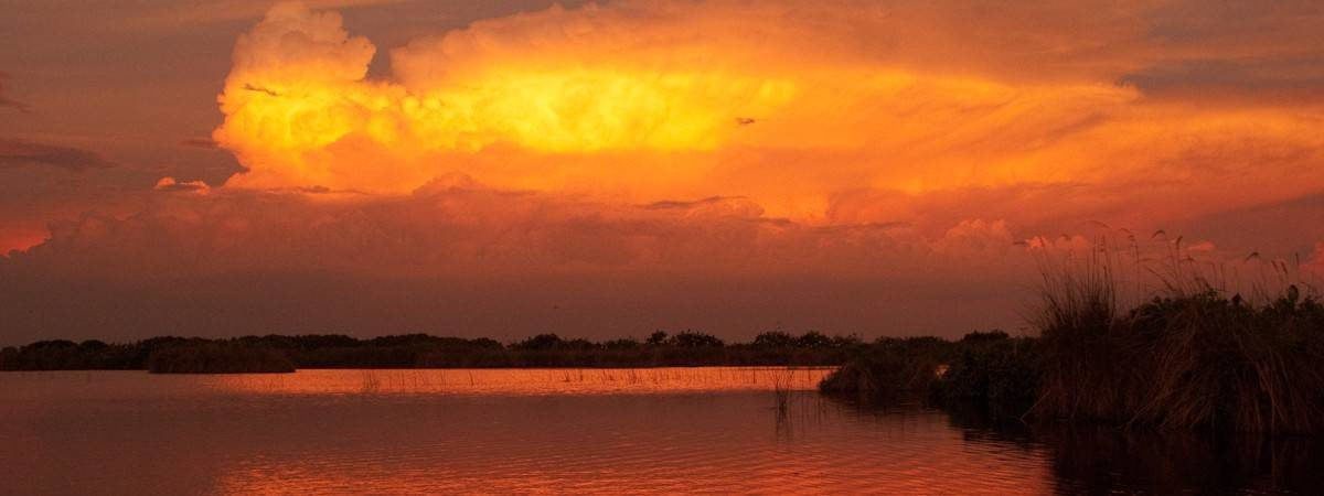 When To Visit Botswana