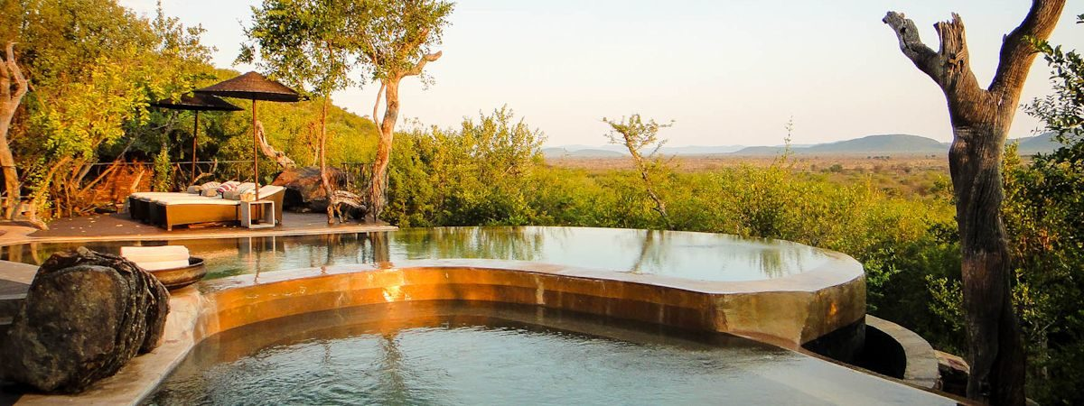 Molori Safari Lodge Photo Gallery
